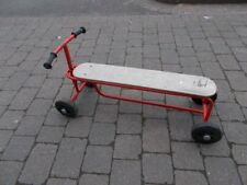 Childs ride on Toy by Nathan of Paris