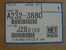 Transfer Belt  A232-3880 Genuine Ricoh