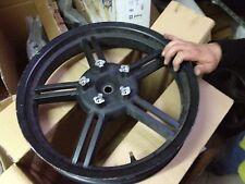 cerchio posteriore Kymco Agility 125 150 200 art. 00142034 seminuovo