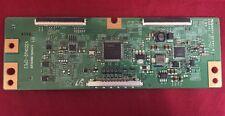 Samsung LN40E550 T-Con Board 35-D073172 V320HJ2-CPE2 FAST SHIPPING!
