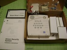 Adt Ge Security 80-555-3X-Adt Simon 3 Alarm Package C22