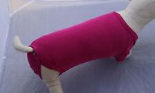 0559_Angeldog_Hundekleidung_Post OP-Wund-Schutz_Op-Body_Leck Schutz_RL38_M Baby