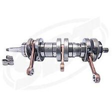 Polaris Crankshaft 650 /750 /780 SL650/SLT 750 780 Jet Ski 3240184 SBT  20-303
