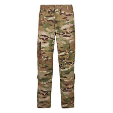 Propper ACU Trouser New Spec US Army Tactical Military Duty Cotton Nylon Pants