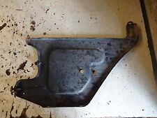 1970 Buick Electra 225 Wildcat LeSabre Estate Wagon Hood Latch Support Brace
