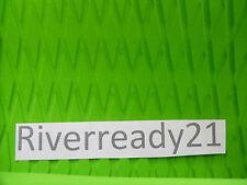 Lime Green Hydro-Turf Roll Sheet diamond 40X62 InStock super-jet-ski sup Sea-Doo