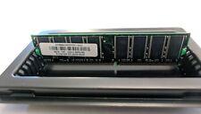 512MB DDR DIMM 333MHZ ROHS RAM AVM6464U39C5333KX-INX31