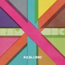 R.E.M. The Best Of REM At The BBC 180g Sessions, TV & Broadcasts NEW VINYL 2 LP