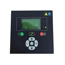 23009848 Replaces Computer Controller Panel for Ingersoll Rand Compressor Parts