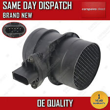 AUDI A3 S3 Quattro MASS AIR FLOW METER SENSOR MAF 1996>2003 06A906461E *NEW*