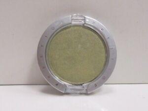 Prestige Cosmetics Eye Shadow color C-198 Spearmint Brand New & Sealed