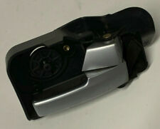 Ford Mondeo MK3 Interior Door Handle Right Driver 1S71F22600 Front or Rear