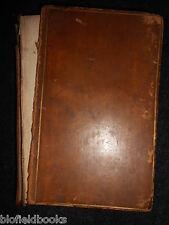 The Poetical Works of John Dryden - 1802 - Georgian Poetry, Poems - Volume II