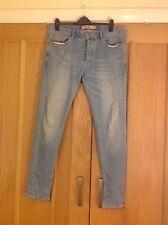 Bench 32L Jeans for Men