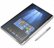"""NEW 2-IN-1 HP SPECTRE X360 13.3"""" Core i7 10th GEN 4K Resolution HD, Pen 2Tb SSD"""