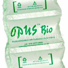Opus Bio Pre Inflated Air Pillows