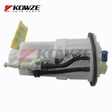 Genuine Fuel Pump for Mitsubishi Pajero Montero 2002 - 2006 3.0 3.5 MR990881