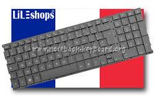Clavier Fr AZERTY HP Probook 9J.N1U82.M0F NSK-HEM0F 516884-051 536537-051