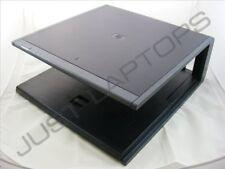 Hp Compaq Hstnn-I08X Hstnn-I10X Advanced Docking Station Monitor Screen Stand
