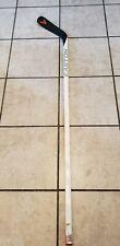 Easton M5 Edition E3 Junior Lie 5.5 Flex 50 Grip Hockey Stick Left Hand