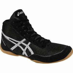 Asics Wrestling Shoes (boots) Matflex 5 GS KIDS Ringerschuhe chaussures de lutte