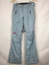 The North Face Cryptic trousers Light Blue  Size XS / TP Regular