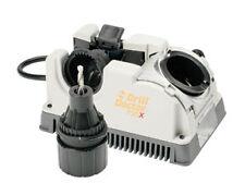 Drill Doctor 750X Drill Bit Sharpener Drill Doctor DD750X DAR