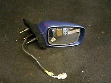 Außenspiegel Spiegelglas Ersatzglas Ford Puma Tuning Spiegel Links o Rechts sph