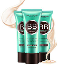 40g Perfect Cover Last Moisturizing Breathe Natural Oil-Control Liquid BB Cream