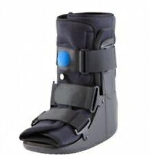 Cam walker boot  S,M,L ,Xl