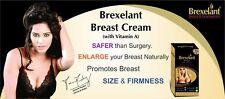 Brexelant Breast Enlargement Herbal Cream ,Firming,Tightening & Toning Breast