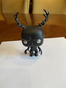 Funko Pop! Hannibal Wendigo #150 Loose No Box Good Condition Vaulted