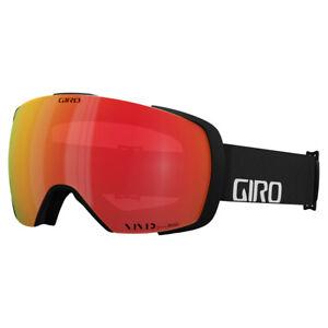 2022 Giro Contact Goggles |  | 7119447