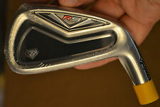 NEW Single TaylorMade R9 TP Tour Issue Satin 2 Iron RARE CAVITY BACK