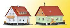 kibri 37040 Piste N Maison de famille individuelle Meisenweg, 2 Pièces # in #