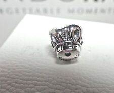 AUTHENTIC PANDORA #791500  I LOVE COOKING CHARM, NEW W/TAGS