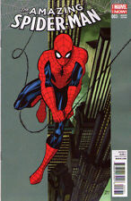 AMAZING SPIDERMAN  #3   NM   1:25  VARIANT!!