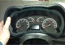 Ford Ka 09-16 Speedo Clock Speedometer