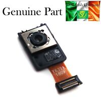 For LG V30 H930 Rear Camera Replacement Back Main Lens Module Flex Cable