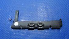 """Asus Transformer Pad TF300T 10.1"""" Genuine Tablet Loud Speaker 04072-00100500"""