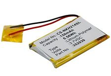 Batterie pour NOKIA   352030   BH-111     BH-214 150mAh 4894128095729