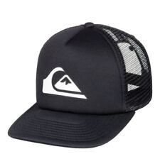 ac4a4d68cb79c Quiksilver Boys  Hats for sale