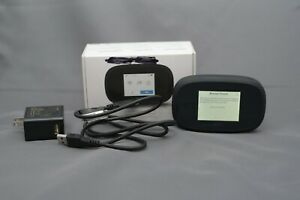 Sprint Mifi 8000 Mobile Hotspot with Original Box & Charger Excellent Condition