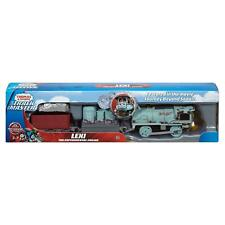 Fisher-Price Thomas & Friends TrackMaster Lexi the Experimental moteur FJK52