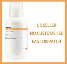 Acne.org Treatment Gel 3.4 fl oz (97ml) UK SELLER
