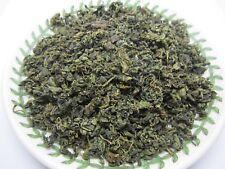 Gynostemma Tea - Jiaogulan 绞股蓝 (교고람) Loose Leaf 100% from Nature