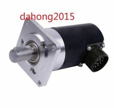 Fst  New FANUC Rotary Encoder A860-0309-T302 Main shaft Encoder
