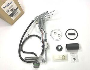 New Sprecta FG18C Fuel Pump Sending Unit 1996 GMC Safari Chevrolet Astro 4.3L