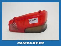 Right Side Rear Light Stop Right Reaer Lamp Melchioni For PEUGEOT 106 96 04