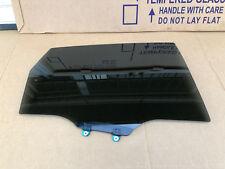 Honda HR-V HRV 5 Portes Gauche Passager Porte Arrière goutte de verre de 2004 an